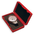 Racing Tire Hardness Tester  w/Plastic Case - Longacre 50553