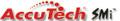 AccuTech™ SMi™ Oil Temp. Gauge - 100-280 Deg. - Longacre 46550