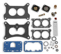 Holley Carburetor Rebuild Kit - Fast Kit - Holley 2300 Carburetors HLY37-1543
