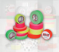 ISC - Flourescent Gaffers Tape