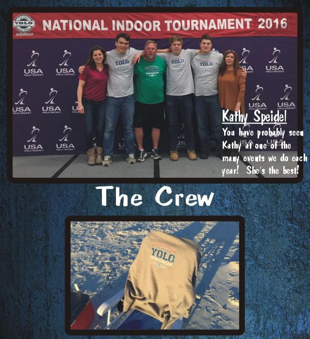 crew-web-team-page.jpg
