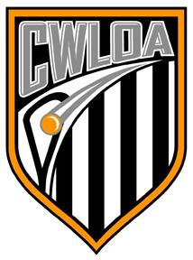 cwloa-logo.jpg