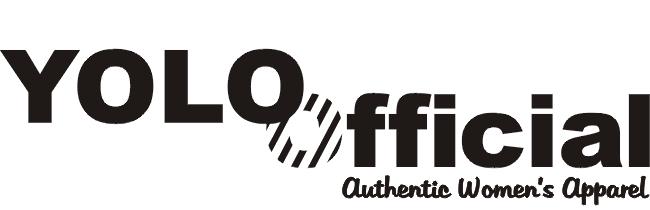 yolo-official-logo.jpg