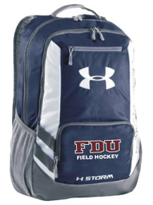 FDU Field Hockey Under Armour Back Pack
