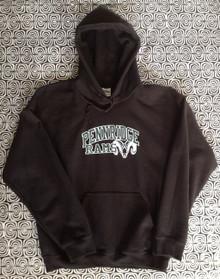 PNMS Hooded Sweatshirt