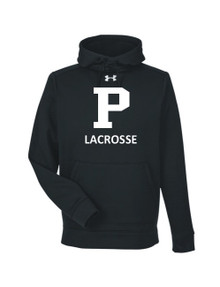 Pennridge Women's Lacrosse Performance Hood