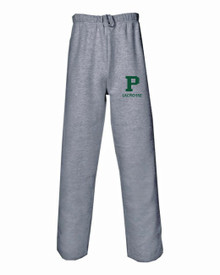 Pennridge Women's Lacrosse Sweat Pants