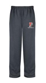 Pennington Field Hockey Sweat Pants