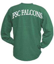 FSC Field Hockey Spirit Tee