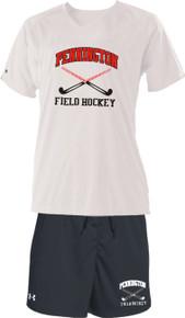 Pennington Field Hockey Practice Pack