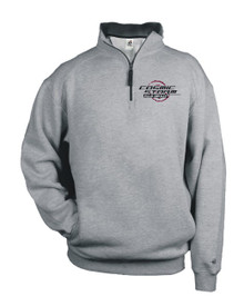 Cosmic Storm Field Hockey 1/4 Zip