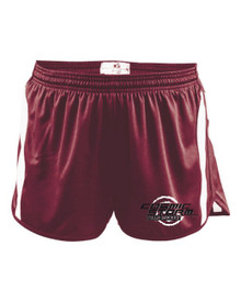 Cosmic Storm Field Hockey Shorts