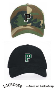 Pennridge Women's Lacrosse Hat