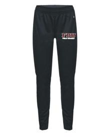 FDU Field Hockey Trainer Pants