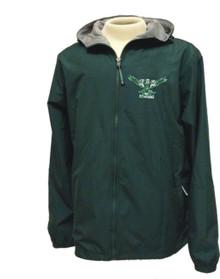 FSC Uniform Jacket