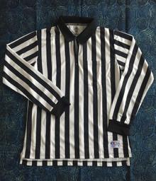 YOLO Official Cliff Keen Men's Long Sleeve Shirt