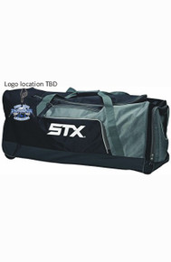 Deep Run Thunder STX Lacrosse Equipment Bag