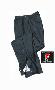 Pennington Field Hockey Tear-Away Pants