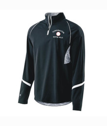Pennington Water Polo Pullover
