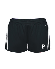 Pennridge Field Hockey Shorts