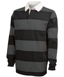 YOLO Rugby Shirts