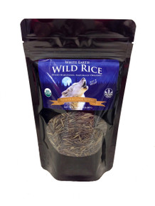 1/2 Pound Wild Rice