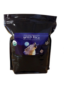 5 Pounds Wild Rice