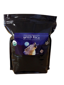 5 Pounds Wild Rice