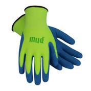 Super Grip Mud