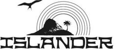 Islander Ukuleles