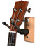 String Swing Ukulele Wall Hanger CC01UK