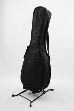 Black Tenor Gigbag UB-T