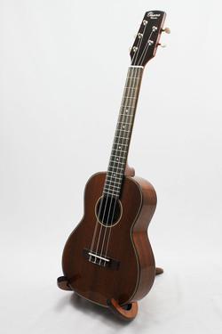 Ohana 5-string Mahogany Tenor Ukulele TK-35G-5