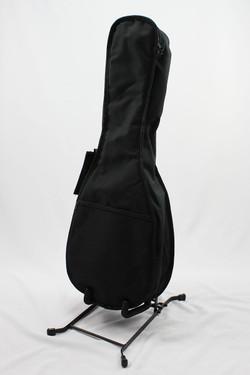 Black Concert Gigbag UB-C