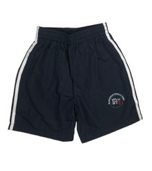 MST PE shorts
