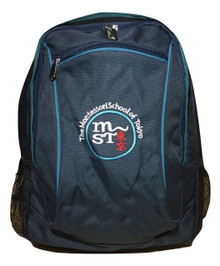 MST backpack