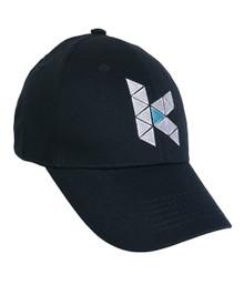 KIS baseball cap