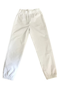 IQRA girls summer trousers