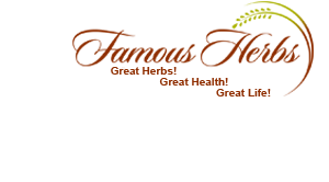 Famous Herbs LLC