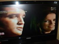 The Best of Christmas DVD,22 Great Christmas Video hits,Elvis Presley,Slade,Robbie Williams