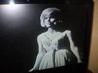 The Very Best of early 1960's Dusty Springfield DVD.