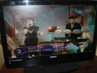 "Soft Cell performing The Great ""Tainted Love"""