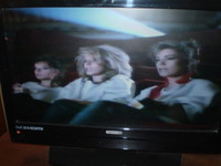 The Great 1980's Video's of Bananarama on one DVD