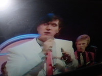 The Very Best of Bryan Ferry & Roxy Music DVD,1970's.1980's Pop