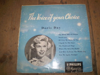 Front Cover Reasonably good condition