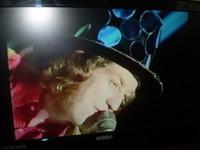 The Very Best of 1970's Glam Rock DVD,Slade,Susie Quatro