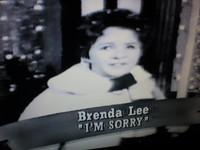 The Great Brenda Lee