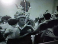 50s Rock n Roll DVD.6.5 or Six Five special,EARLY ROCK N ROLL TV SHOW FROM 1957.PETE MURRAY,SPIKE MULLIGAN