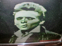 Amazing rare performances of the Great Billy Fury