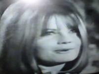 1960's Pop,Sandie Shaw greatest hits DVD,Amazing and mega rare.